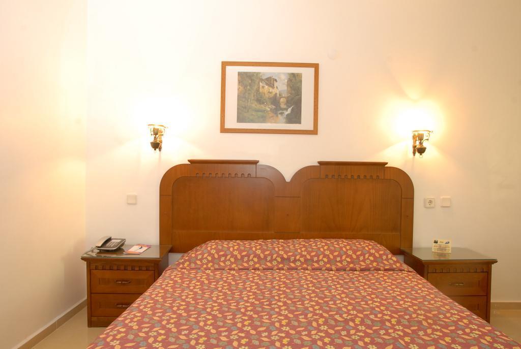 marmaris-park-hotel-genel-010