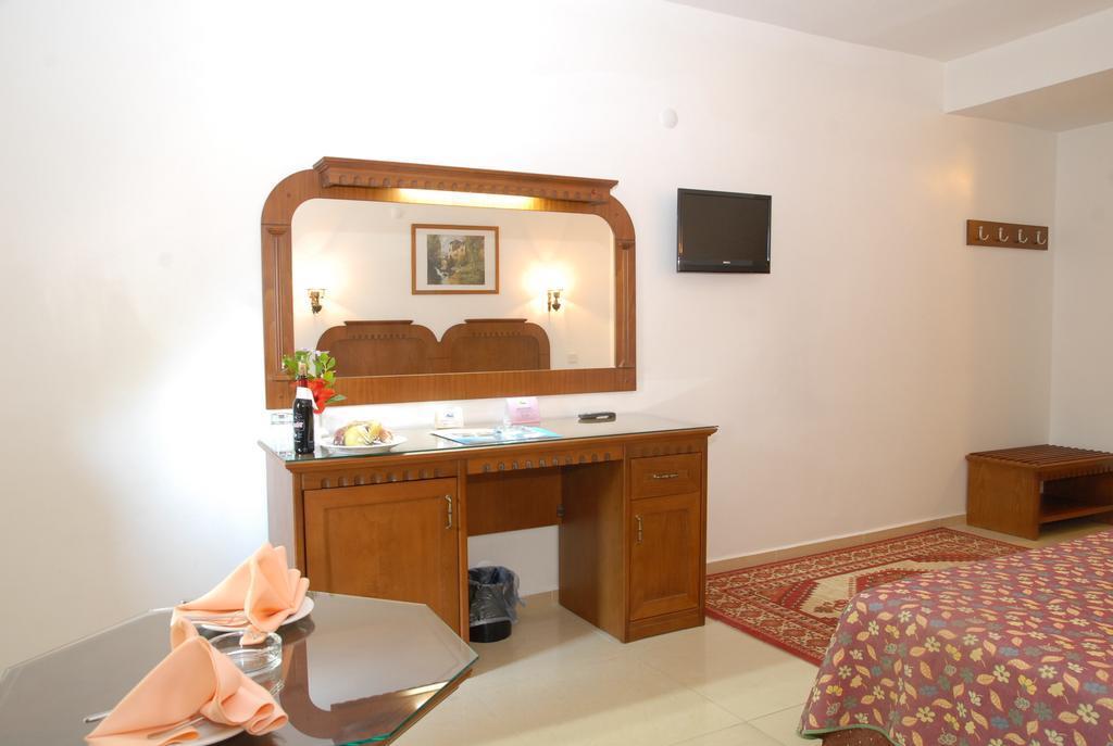 marmaris-park-hotel-genel-011