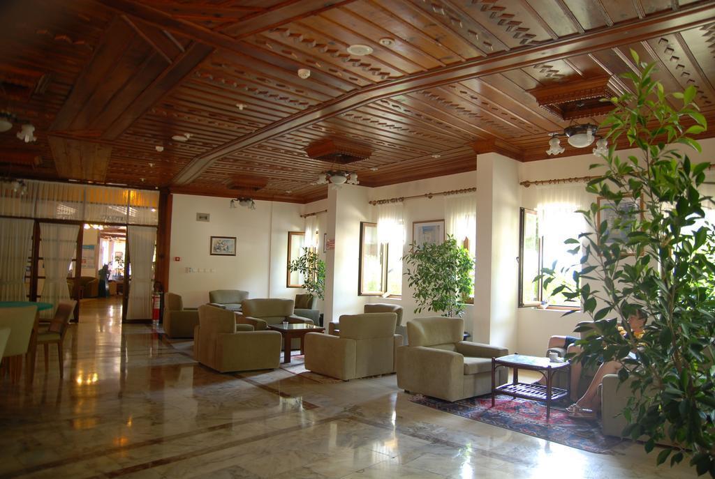 marmaris-park-hotel-genel-013