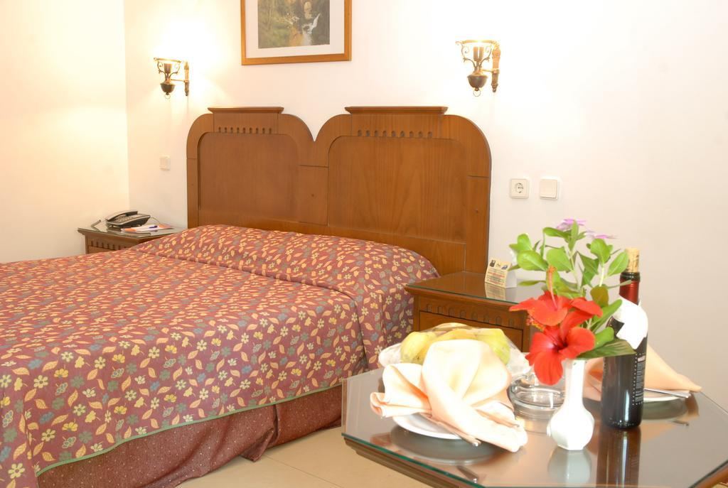 marmaris-park-hotel-genel-016
