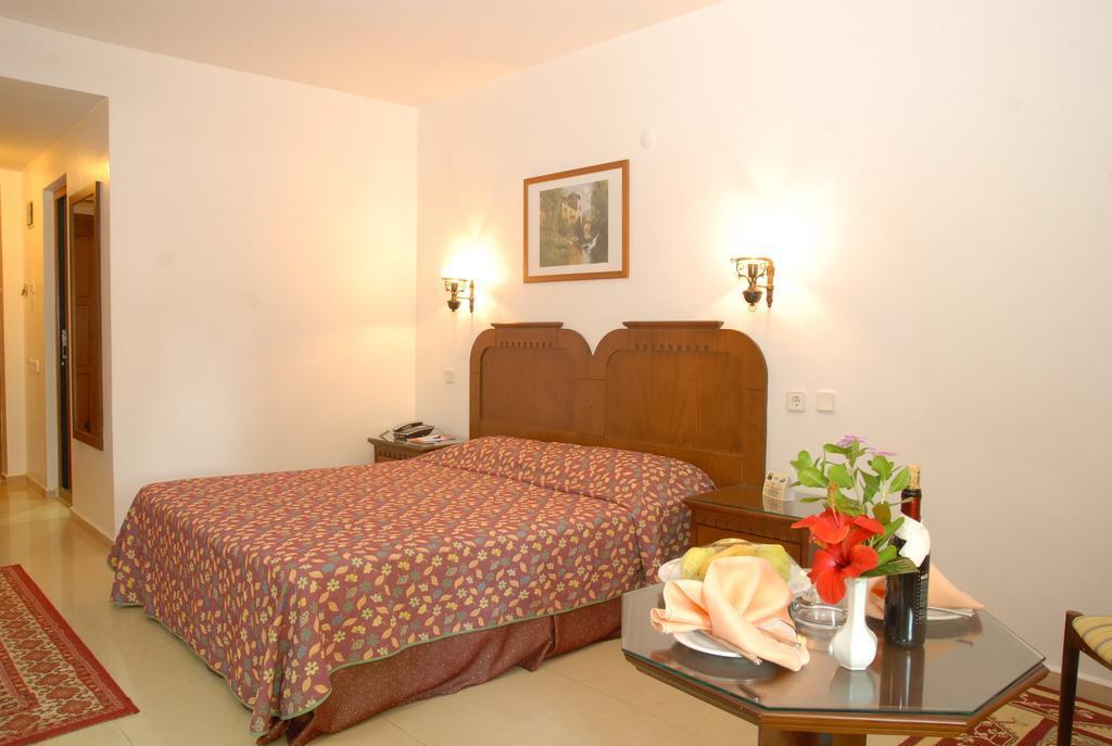 marmaris-park-hotel-genel-017