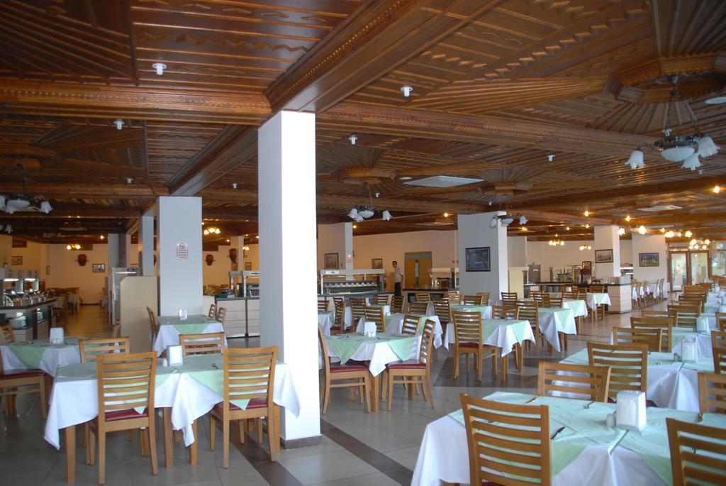 marmaris-park-hotel-genel-018
