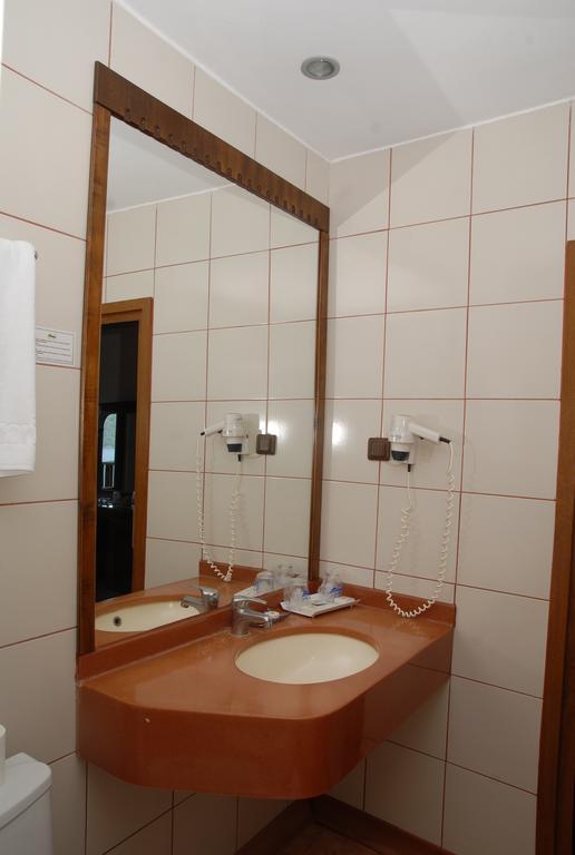 marmaris-park-hotel-genel-021