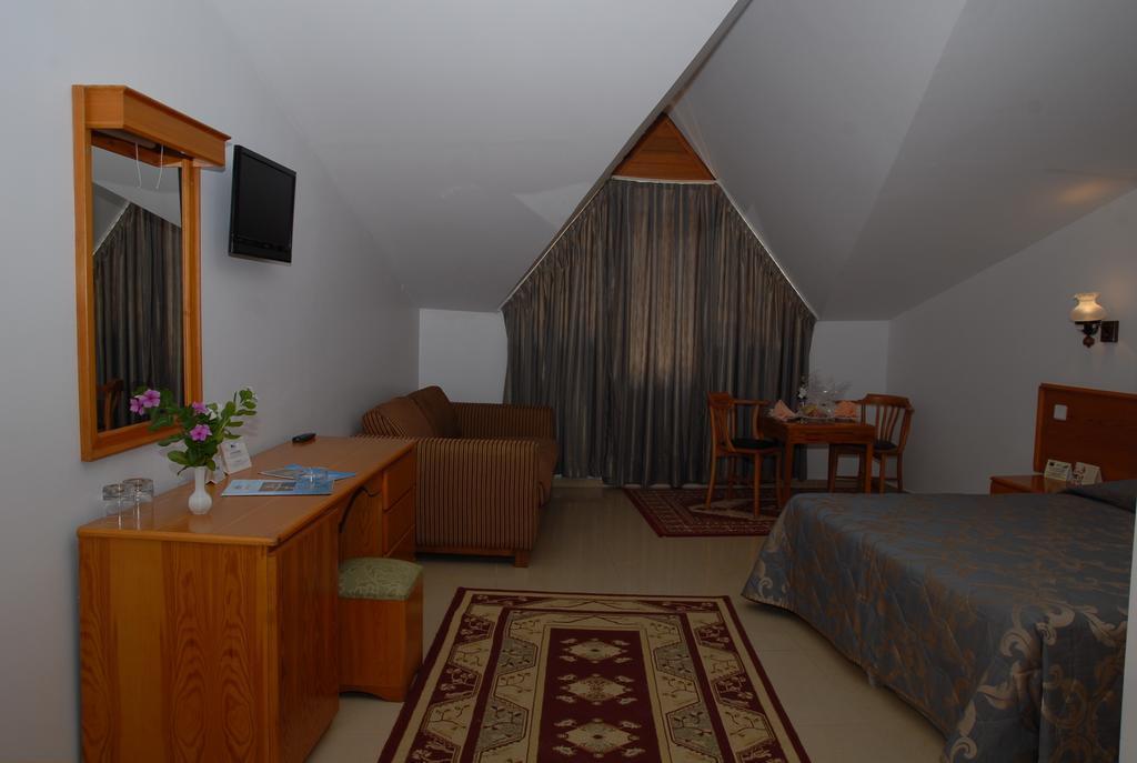 marmaris-park-hotel-genel-023