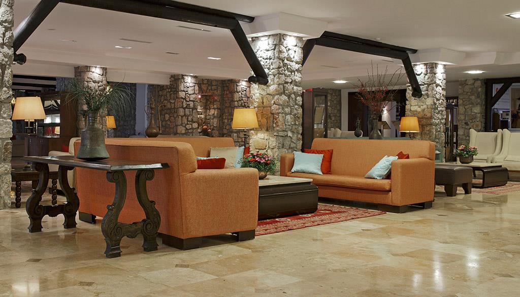 marti-resort-hotel-genel-0010