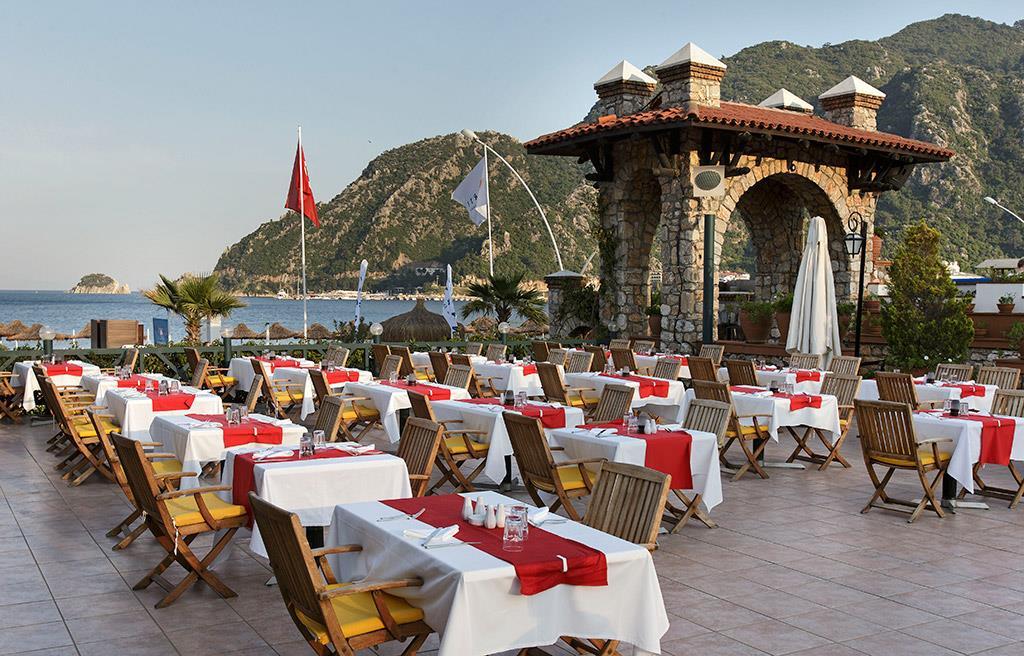 marti-resort-hotel-genel-0011