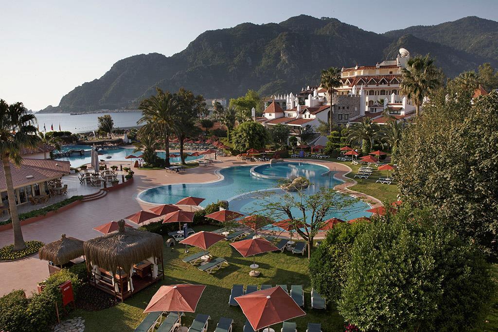 marti-resort-hotel-genel-0012