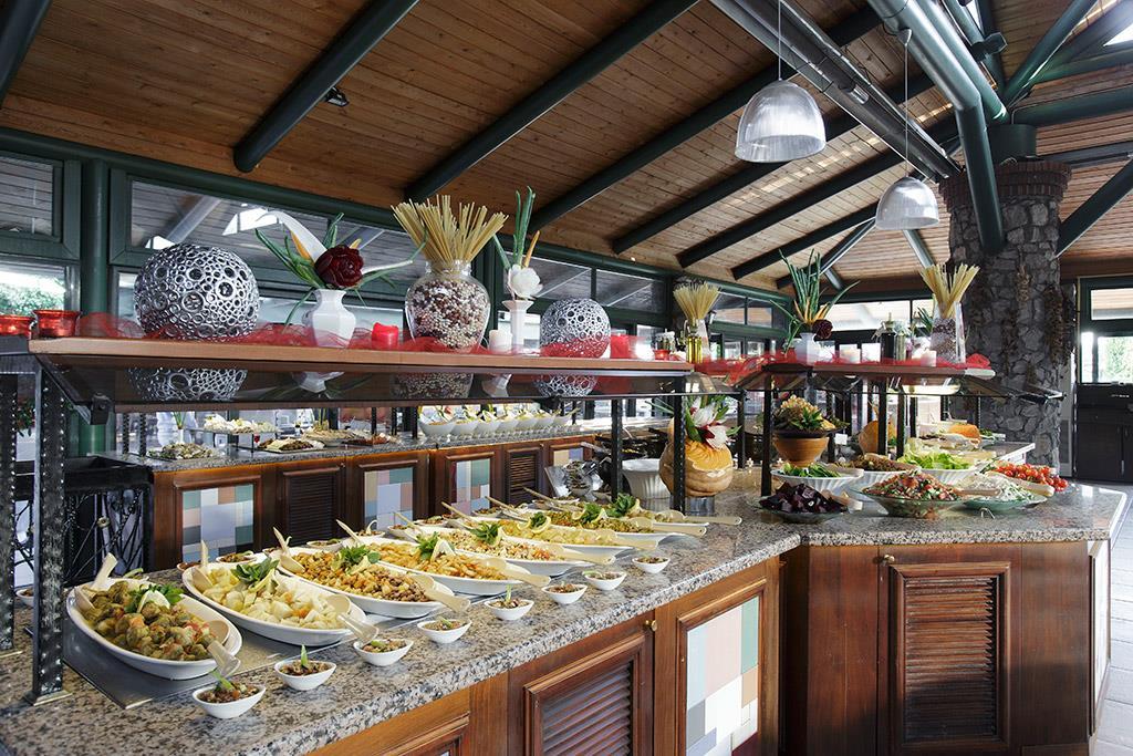marti-resort-hotel-genel-0013