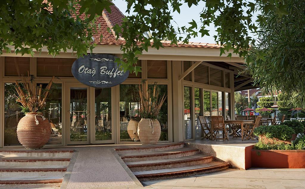 marti-resort-hotel-genel-0015