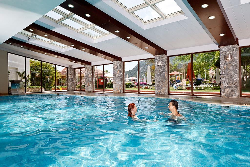 marti-resort-hotel-genel-0016