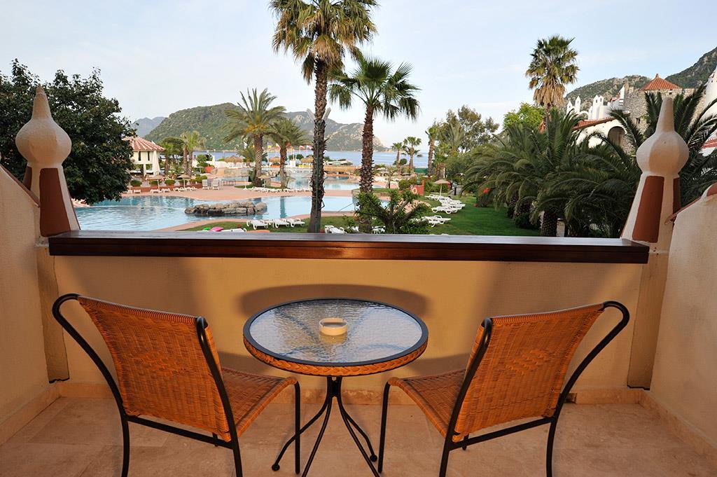 marti-resort-hotel-genel-0017