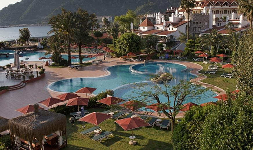 marti-resort-hotel-genel-0019