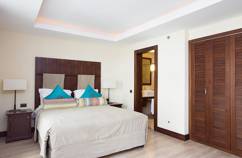 marti-resort-hotel-genel-006