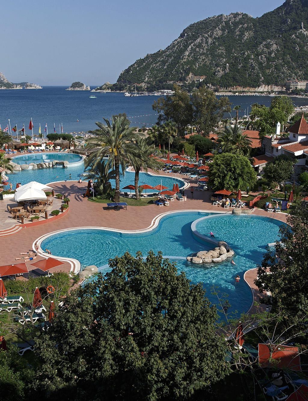 marti-resort-hotel-genel-007