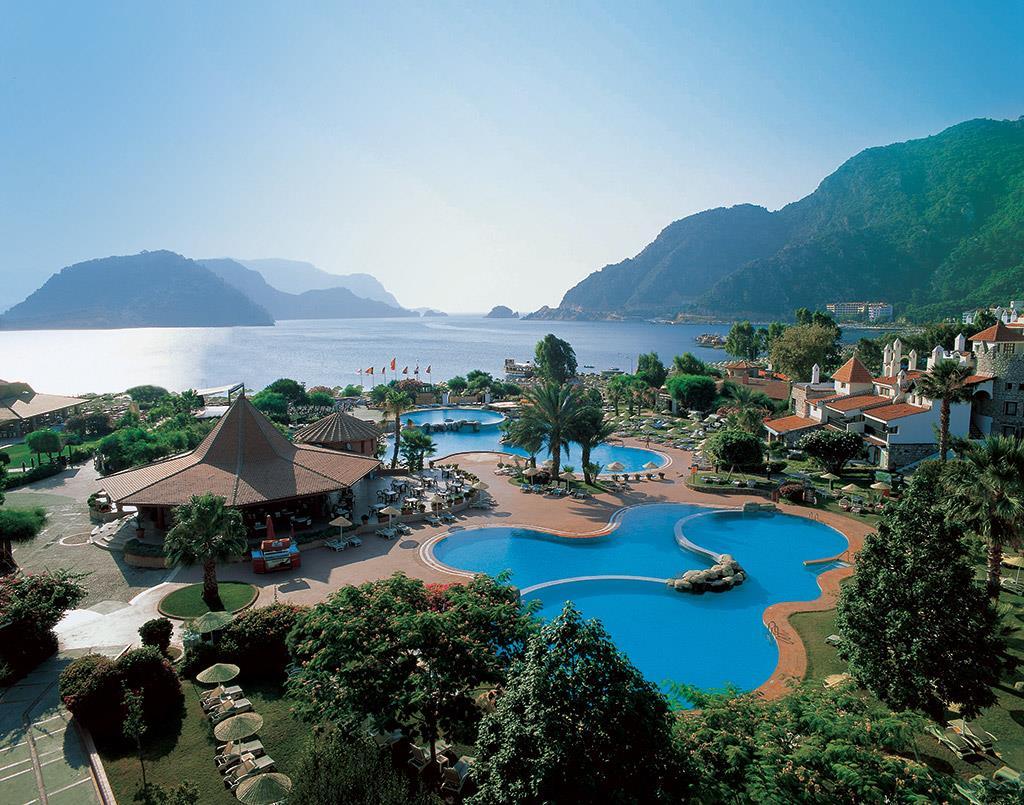 marti-resort-hotel-genel-009