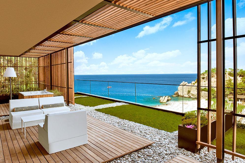 maxx-royal-kemer-resort-007