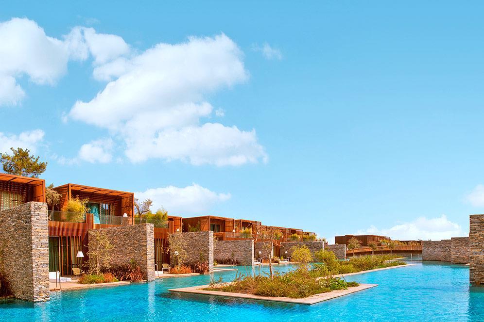 maxx-royal-kemer-resort-022