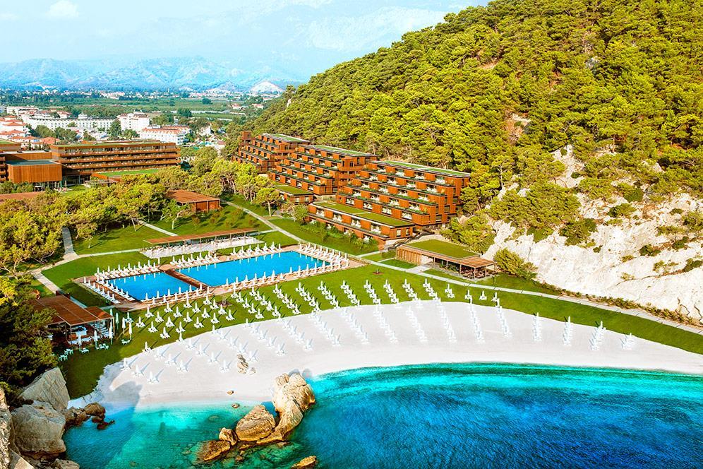 maxx-royal-kemer-resort-023