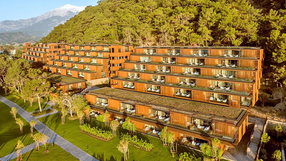 maxx-royal-kemer-resort-027