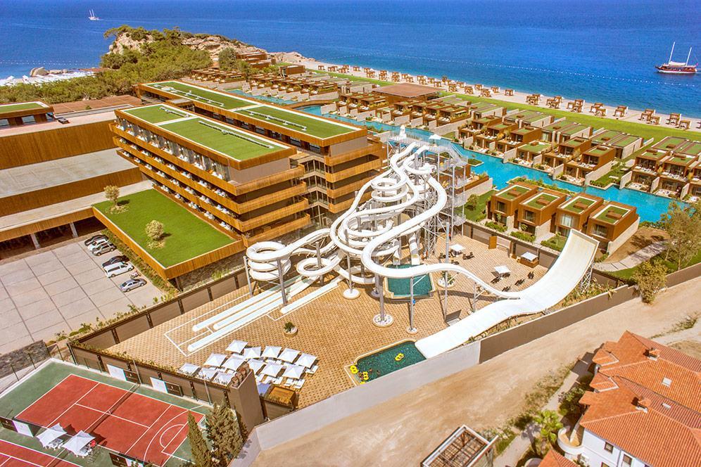 maxx-royal-kemer-resort-031
