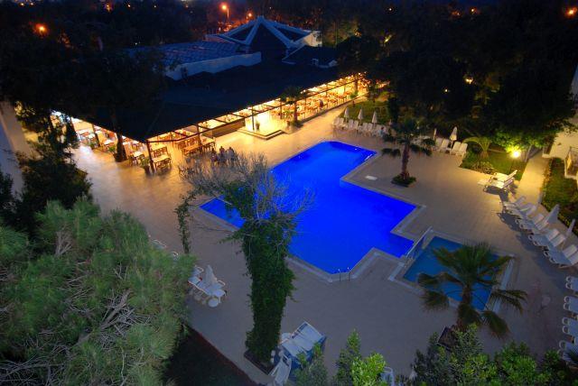 maya-golf-hotel-017