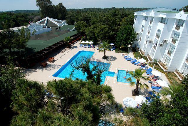 maya-golf-hotel-019