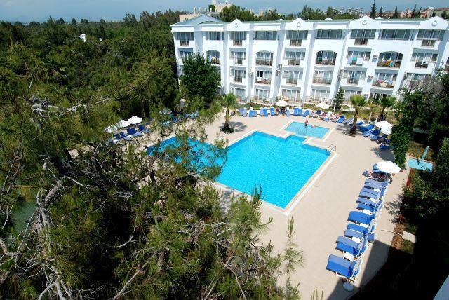 maya-golf-hotel-020