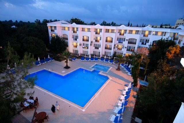 maya-golf-hotel-021