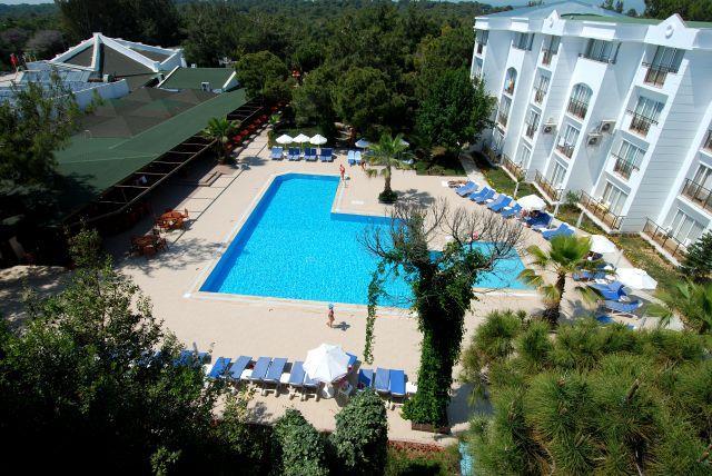 maya-golf-hotel-023