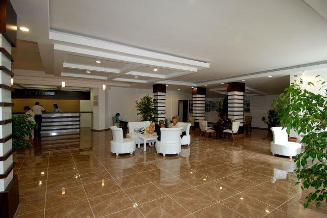 maya-golf-hotel-024