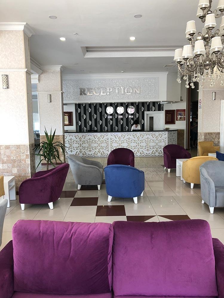 maya-world-beach-hotel-(ex.-akin-paradise-hotel)-genel-31370