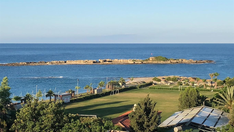 maya-world-beach-hotel-(ex.-akin-paradise-hotel)-genel-31373