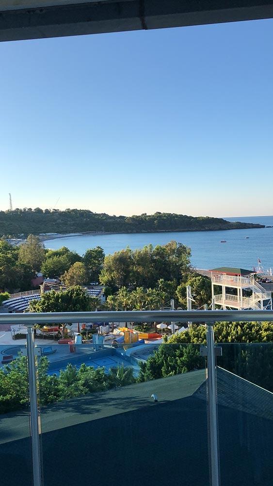 maya-world-beach-hotel-(ex.-akin-paradise-hotel)-genel-31374