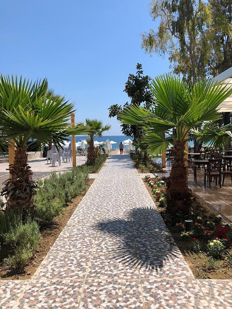 maya-world-beach-hotel-(ex.-akin-paradise-hotel)-genel-31376