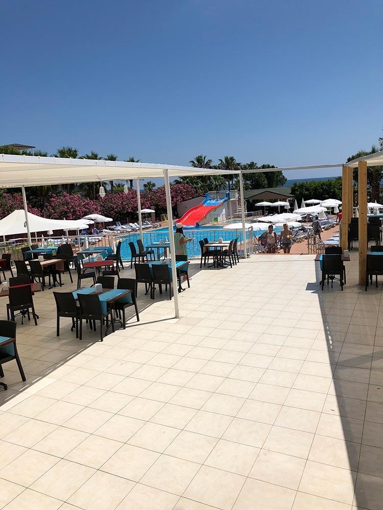 maya-world-beach-hotel-(ex.-akin-paradise-hotel)-genel-31377