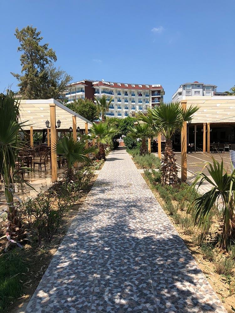 maya-world-beach-hotel-(ex.-akin-paradise-hotel)-genel-31379