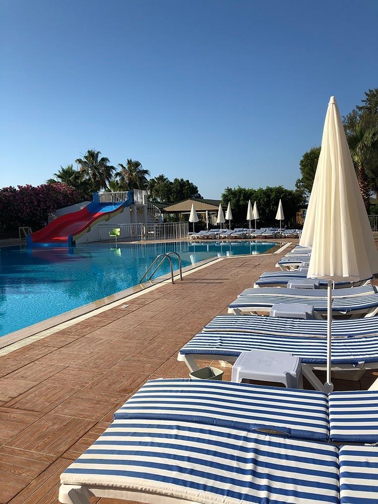 maya-world-beach-hotel-(ex.-akin-paradise-hotel)-genel-31381