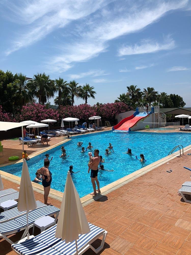 maya-world-beach-hotel-(ex.-akin-paradise-hotel)-genel-31382