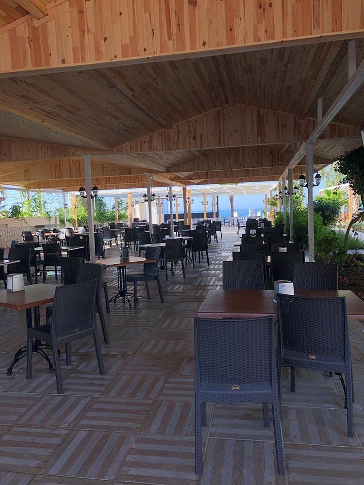 maya-world-beach-hotel-(ex.-akin-paradise-hotel)-genel-31383