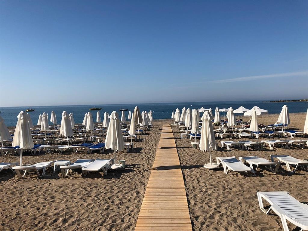 maya-world-beach-hotel-(ex.-akin-paradise-hotel)-genel-31386