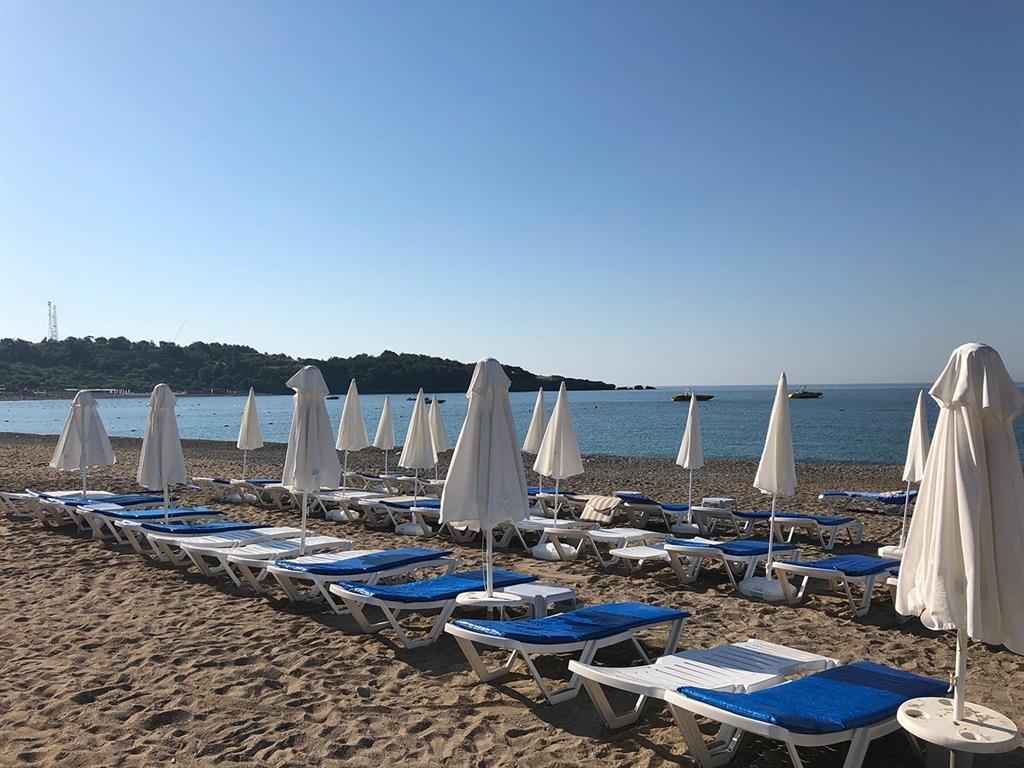 maya-world-beach-hotel-(ex.-akin-paradise-hotel)-genel-31387