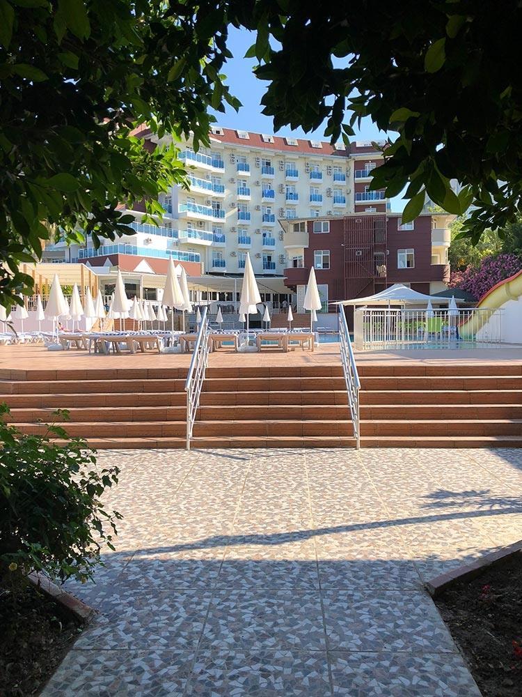maya-world-beach-hotel-(ex.-akin-paradise-hotel)-genel-31388