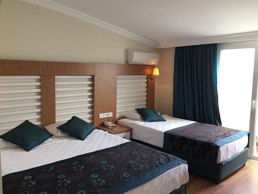 maya-world-beach-hotel-(ex.-akin-paradise-hotel)-genel-31390