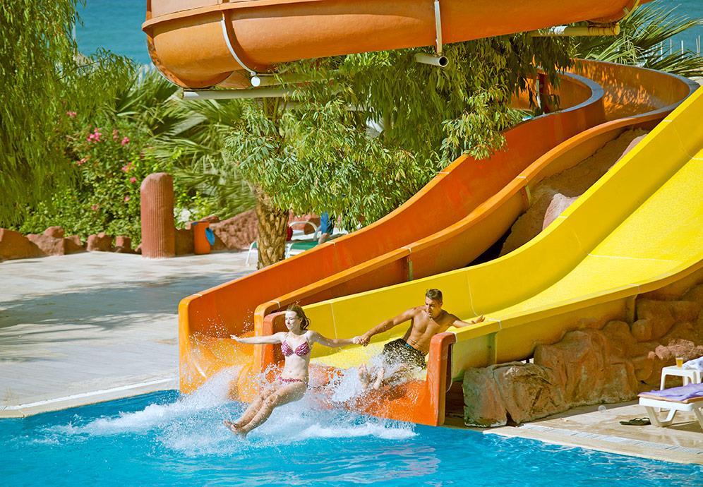 mc-mahberi-beach-hotel-000