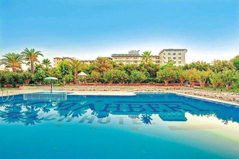 mc-mahberi-beach-hotel-001
