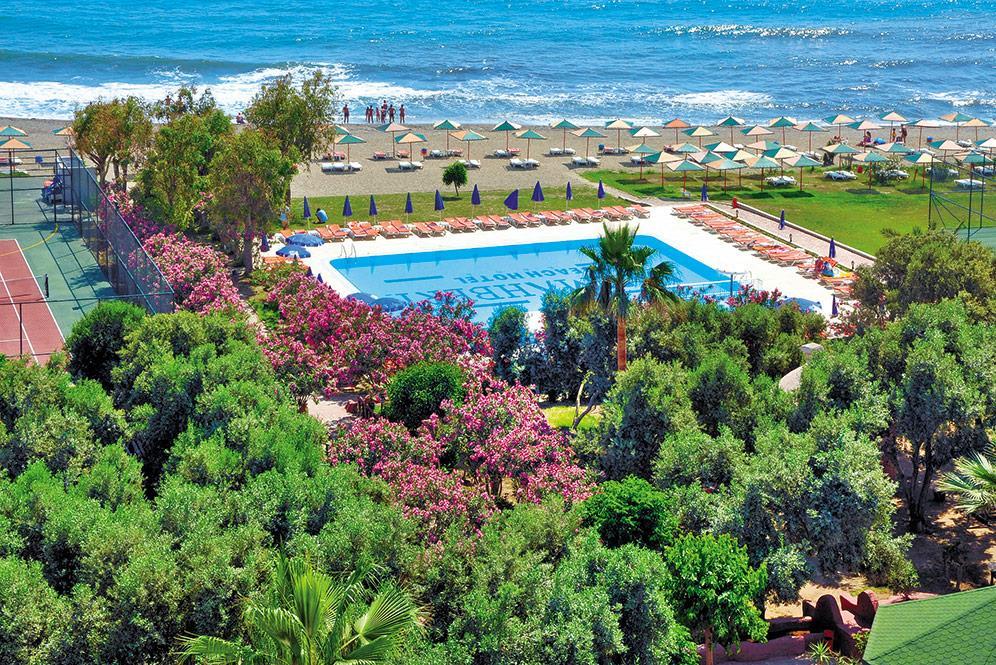 mc-mahberi-beach-hotel-009