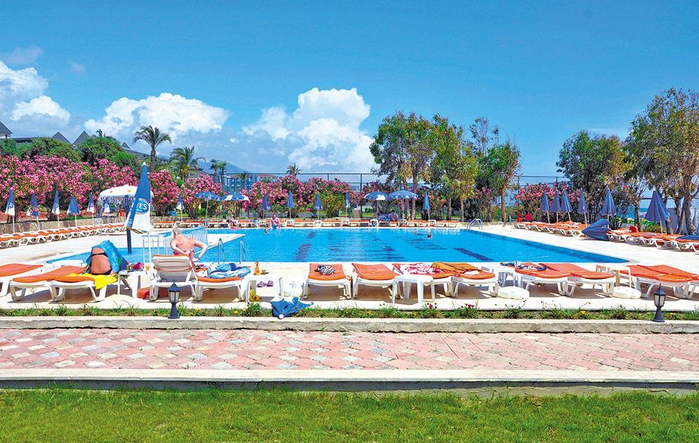 mc-mahberi-beach-hotel-012