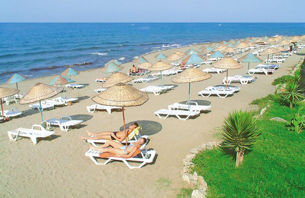 mc-mahberi-beach-hotel-013