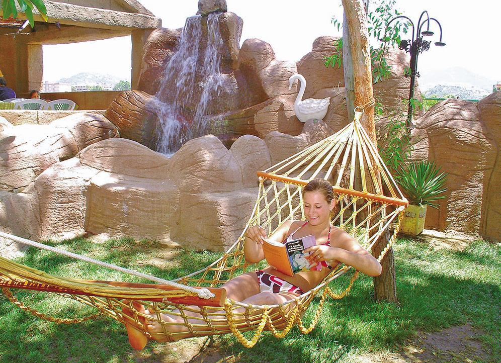 mc-mahberi-beach-hotel-015