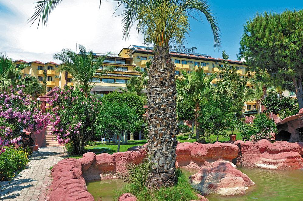 mc-mahberi-beach-hotel-016